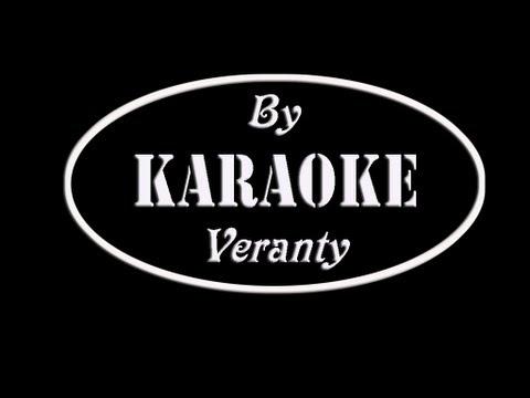 Fonográf - Jöjj Kedvesem (Magyar Karaoke)