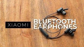 Mi Bluetooth Earphones: Best Earphones Under Rs. 2000?