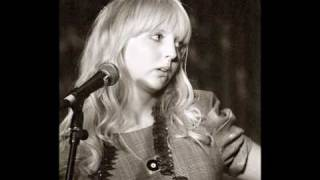 Watch Polly Scattergood Bunny Club video