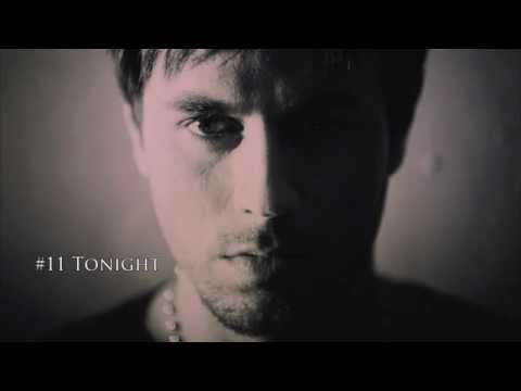 Enrique Iglesias - Top 20 English Songs 2015 New Hot Hd video