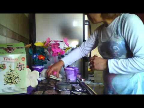 moldes+para+hacer+una+orquidea on Veengle