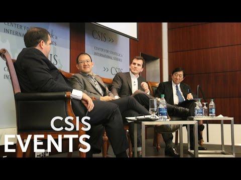 Transformative Innovation for International Development—Part One: Smart Cities