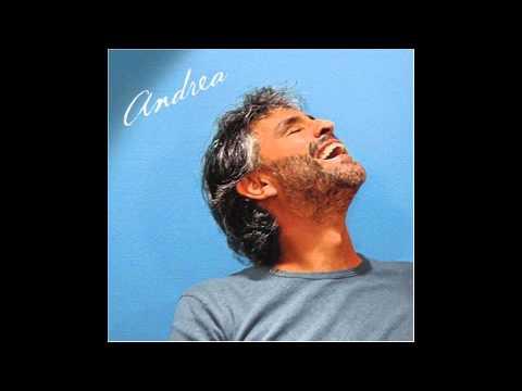 Andrea Bocelli - Domani