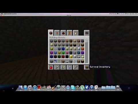 Mod Review!   Magic Launcher!   Mac   PC   Linux!