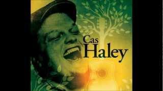 Watch Cas Haley Walking On The Moon video