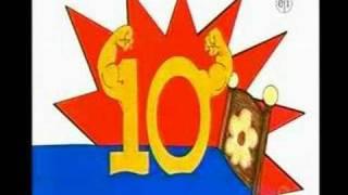 Watch Sesame Street Ten video