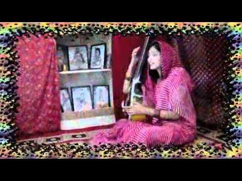 [maithili Song] Sabke Sudhi Aahan Lai Chhi He Ambe video