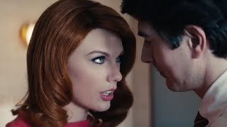 """Download Lagu Taylor Swift Plays Red-Headed MISTRESS in Sugarland """"Babe"""" Music Video Teaser Gratis STAFABAND"""