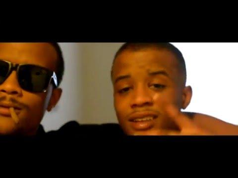 Sammie Sosa & Kizar Sosa - Rollup (Music Video)