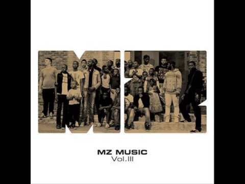 Download Lagu MZ  -