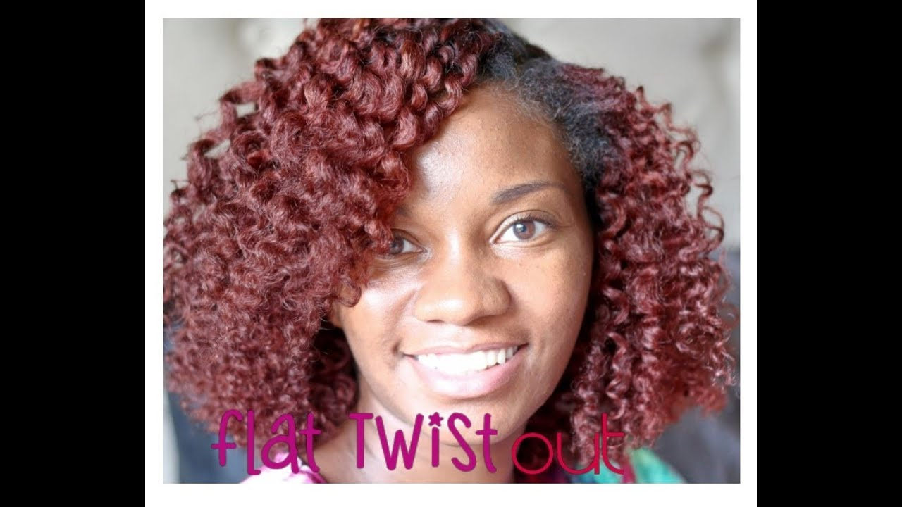 HD wallpapers braid out natural hair products