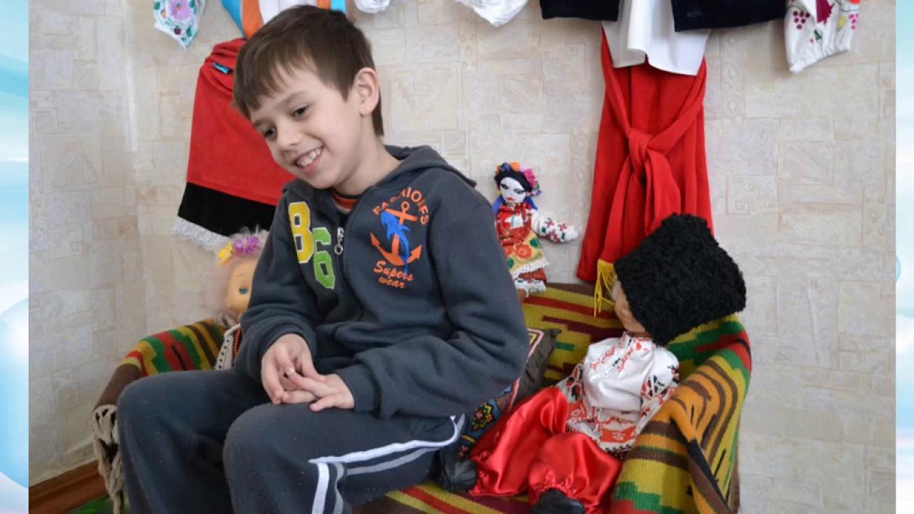 Ранний аутизм фото детей