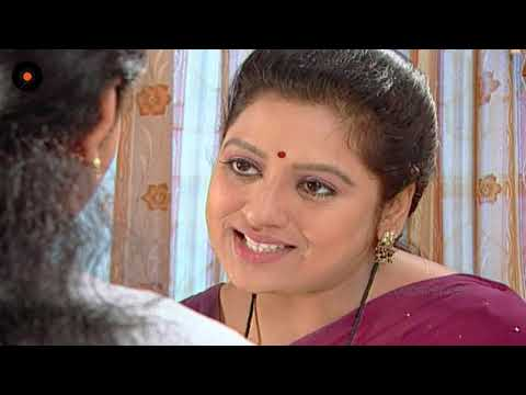 Episode 490 | Chakravakam Telugu Daily Serial