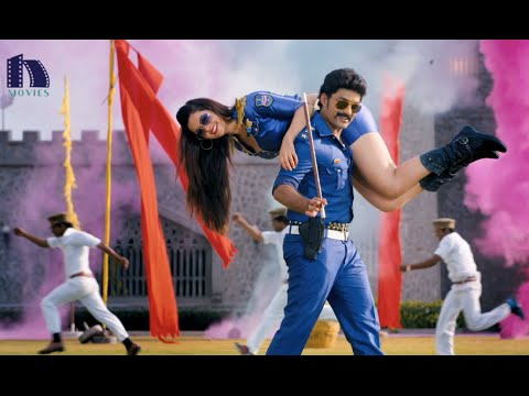 Patas Movie Post Release Trailer - Kalyanram, Shruti Sodhi - Pataas
