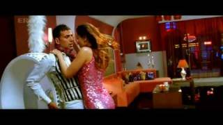 """bebo main bebo"" kambakht ishq HD  Hot & Sexiest  Song of Kareena Kapoor  ever"