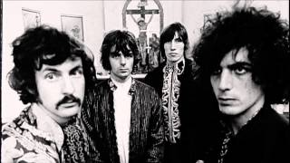 Pink Floyd The Story Of 34 Wish You Were Here 34 2011