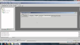 Peoplesoft Application Development