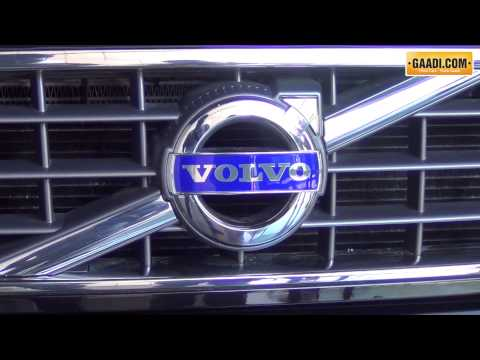 JEEV MILKHA SINGH - Volvo's first brand ambassador : TURBO 34
