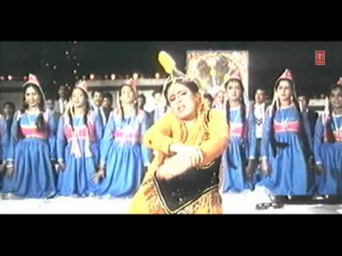 Samdhi Teri Ghodi Full Song   Bade Ghar Ki Beti   Meenakshi, Rishi Kappor, Shammi Kapoor
