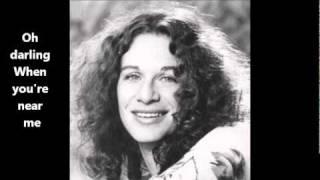 Watch Carole King I Feel The Earth Move video