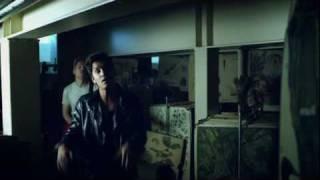 Newkid - Turbulens (Live Version)