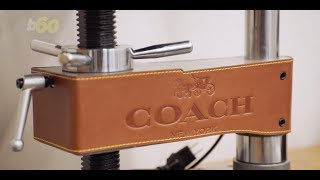 Coach Inc. To Change Its Name to Tapestry Inc.