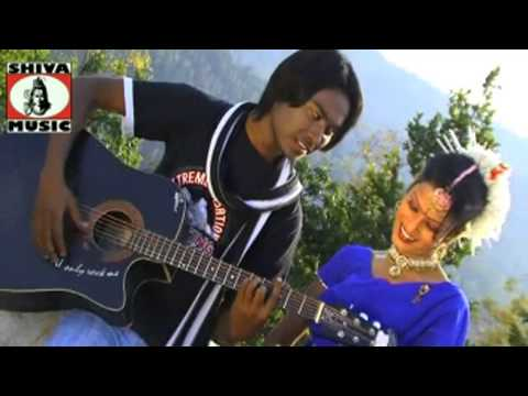 Santali Video Songs 2014 - Jnma Minam Am | Song From Santhali Songs Album - Tirem Hujuaka video