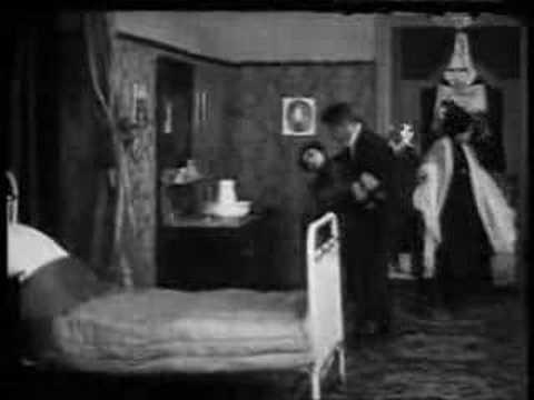 Gisela May - Gisela May Singt Tucholsky