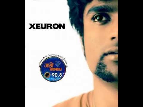 90.8(Jaago mumbai)radio station-ViVeK Nambiar-