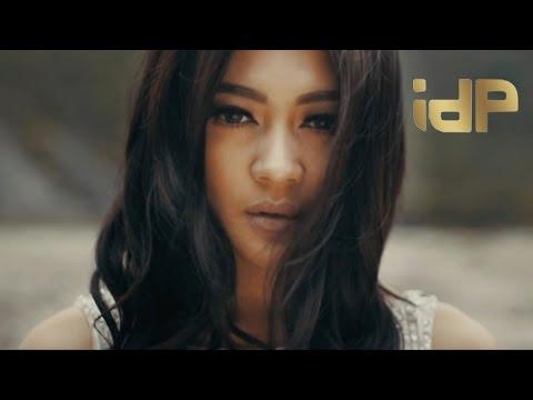 download lagu IDP - Mengapa Cinta  Clip gratis