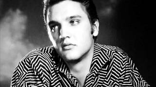Watch Elvis Presley There Is No God But God video