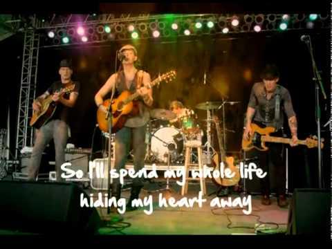 Brandi Carlile - Hiding My Heart w/ Lyrics on Screen