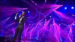 download lagu Reza D'academy 2 - Kembalikanlah Dia gratis