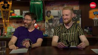 LIVE | Ireland fallout, McClenaghan's bronze and Paul Pogba injured | The Newsround
