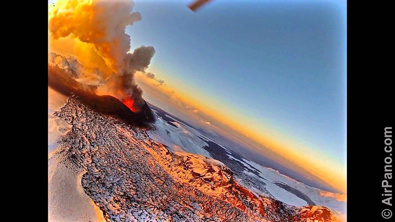Самое большое спермо извержение 10 фотография