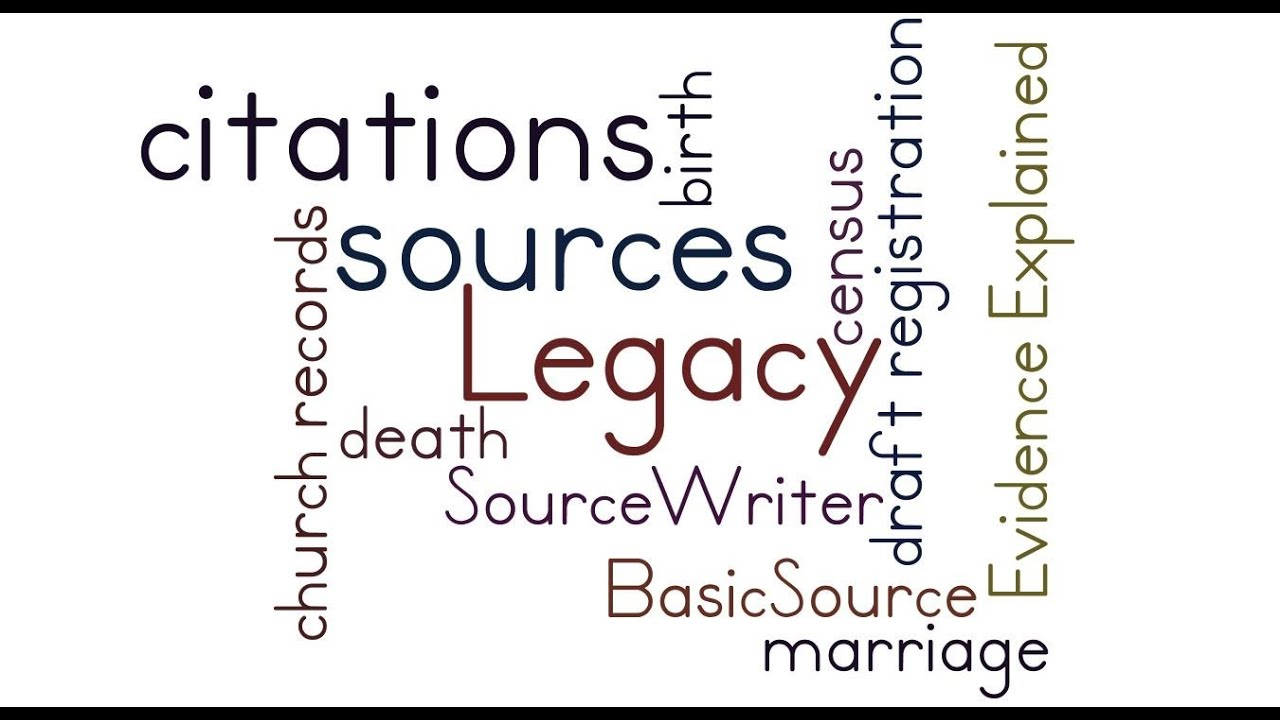 citations sources Citing sources when using another author's intellectual property (from primary or secondary source material), it is essential that you properly cite your source.