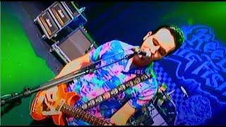 Reel Big Fish - Beer (Live)