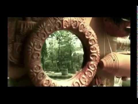 Gajar Nouka Pahartoli Jay (গাজার নৌকা পাহাড়তলী যায়) By Defy Music video