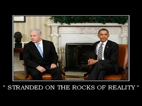 Israel Benjamin Netanyahu in USA full Interview Breaking news November 13 2015