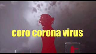 Clement Joshua - Corona virus (Official Music Video) - Who's Hot
