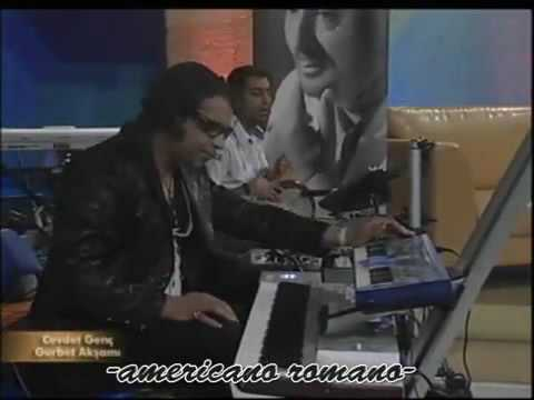 Amza Tairov  Tallava 2009 Dj Bekimi.flv video