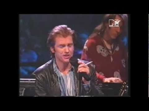 Dennis Leary - Traditional Irish Folk Song