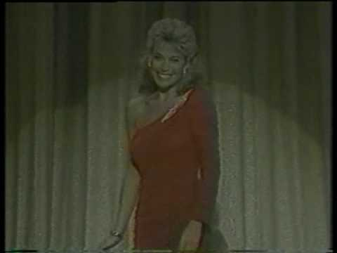 WWL New Orleans - Wheel Of Fortune 1987 Promo Video