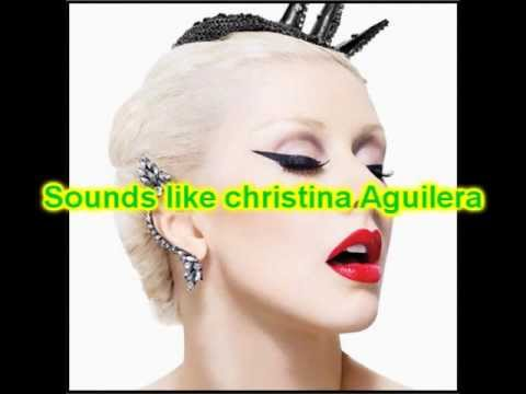 josh-stricklands-sounds-just-like-christina-aguilera-in-the-song-last-dance.html