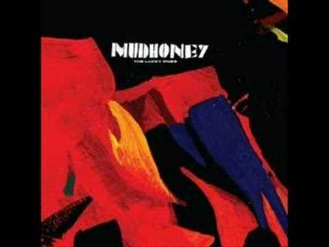 Mudhoney - I'm Now