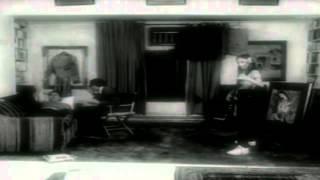 John Taylor - Feelings R Good