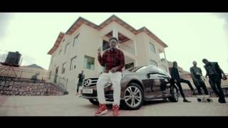 Rukundo by Yoya JamalOfficial Video 2016