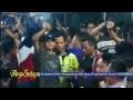 OM ZELINDA Live Streaming argosedayu Durenan Sringin Jumantono MP3