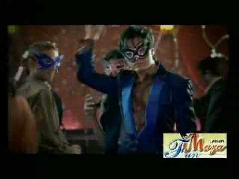 Sajania alizafar(funmaza).wmv video