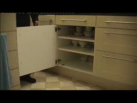 how to install soft close hinges ikea kitchens simalondon. Black Bedroom Furniture Sets. Home Design Ideas